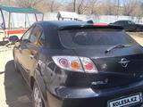 Haima 3 2011 года за 1 500 000 тг. в Жезказган – фото 4