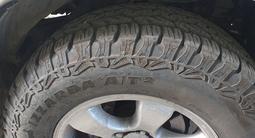 Toyota Hilux 2013 года за 7 500 000 тг. в Кульсары – фото 5