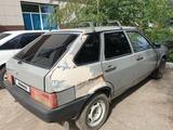 ВАЗ (Lada) 2109 (хэтчбек) 1996 года за 500 000 тг. в Усть-Каменогорск
