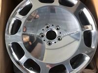 Комплект дисков 18е 5*112 за 220 000 тг. в Актау