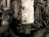 Двигатель на Митсубиси каризма 1.3 4G13 за 160 000 тг. в Караганда – фото 3