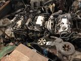 Двигатель на Митсубиси каризма 1.3 4G13 за 160 000 тг. в Караганда – фото 5