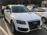 Audi Q5 2010 года за 8 600 000 тг. в Алматы – фото 4