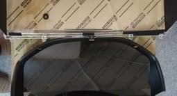 Стекло щитка приборов, стекло спидометра на Land Cruiser 100 за 15 000 тг. в Шымкент