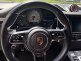 Porsche Macan 2015 года за 20 000 000 тг. в Алматы – фото 4