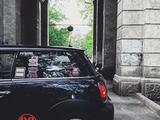 Mini Hatch 2007 года за 4 500 000 тг. в Алматы – фото 3