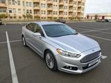 Ford Fusion (North America) 2014 года за 8 000 000 тг. в Кызылорда