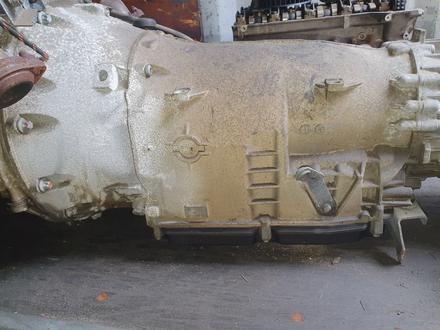 Каробка на Мл за 15 000 тг. в Алматы – фото 2