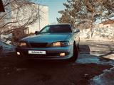 Toyota Vista 1996 года за 1 100 000 тг. в Нур-Султан (Астана)