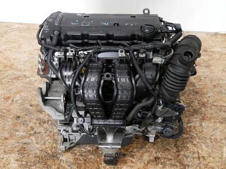 Двигатель mitsubishi Outlander 2.4 за 35 680 тг. в Алматы – фото 3