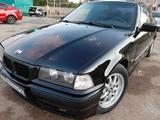 BMW 318 1996 года за 1 500 000 тг. в Павлодар