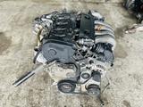 Контрактный двигатель Volkswagen Passat b6 Fsi (BVY, BLR, BVX) объём… за 300 000 тг. в Нур-Султан (Астана)