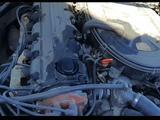 Двигатель за 100 000 тг. в Талгар