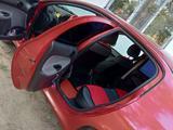 Peugeot 206 2007 года за 2 200 000 тг. в Костанай – фото 5