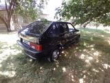 ВАЗ (Lada) 2114 (хэтчбек) 2009 года за 800 000 тг. в Шымкент – фото 2