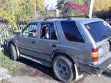 Opel Frontera 1995 года за 1 600 000 тг. в Усть-Каменогорск