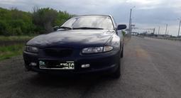 Mazda Xedos 6 1993 года за 800 000 тг. в Павлодар