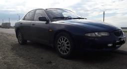Mazda Xedos 6 1993 года за 800 000 тг. в Павлодар – фото 3