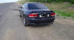 Mazda Xedos 6 1993 года за 800 000 тг. в Павлодар – фото 5