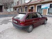 Opel Astra 1992 года за 1 000 000 тг. в Шымкент