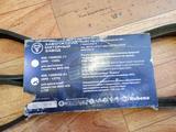 Ремень приводной поликлиновой (1370) за 2 000 тг. в Павлодар – фото 2