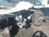 КамАЗ  5410 1993 года за 1 500 000 тг. в Актобе