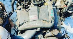 Двигатель мотор движок гранд Витара ХЛ7 Трекер Grand Vitara XL7… за 470 000 тг. в Алматы