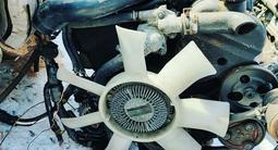 Двигатель мотор движок гранд Витара ХЛ7 Трекер Grand Vitara XL7… за 470 000 тг. в Алматы – фото 2