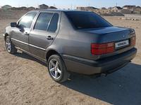 Volkswagen Vento 1993 года за 1 200 000 тг. в Актау