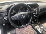 Mercedes-Benz E 300 2011 года за 7 900 000 тг. в Алматы – фото 5