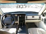 Jeep Grand Cherokee 1993 года за 1 750 000 тг. в Актау – фото 3