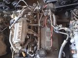 Двигатель на Тайота Карина 4 EFE за 280 000 тг. в Караганда