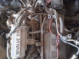 Двигатель на Тайота Карина 4 EFE за 280 000 тг. в Караганда – фото 3