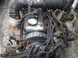 Двигатель 4G-63 объём 2.0 из Японии за 270 000 тг. в Нур-Султан (Астана)