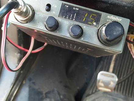 ГАЗ ГАЗель 2003 года за 3 100 000 тг. в Балхаш – фото 2
