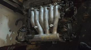 Двигатель G6EA 2.7 за 350 000 тг. в Нур-Султан (Астана)