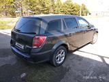 Opel Astra 2009 года за 1 900 000 тг. в Костанай – фото 2