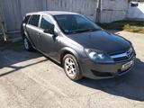 Opel Astra 2009 года за 1 900 000 тг. в Костанай – фото 5