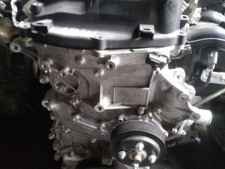 Двигатель 2tr Prado за 1 400 000 тг. в Алматы – фото 8
