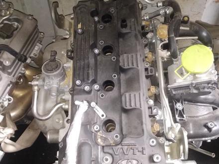 Двигатель 2tr Prado за 1 400 000 тг. в Алматы – фото 9