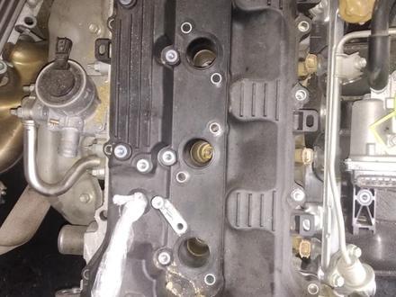 Двигатель 2tr Prado за 1 400 000 тг. в Алматы – фото 3