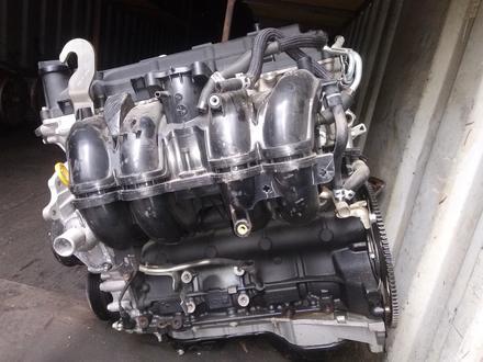 Двигатель 2tr Prado за 1 400 000 тг. в Алматы – фото 10