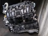 Двигатель 2tr Prado за 1 400 000 тг. в Алматы