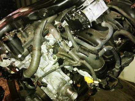 Двигатель 2tr Prado за 1 400 000 тг. в Алматы – фото 6