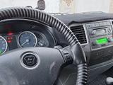 ГАЗ ГАЗель 2013 года за 4 200 000 тг. в Жанаозен – фото 4