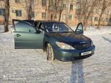 Toyota Camry 2001 года за 4 200 000 тг. в Павлодар