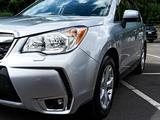 Subaru Forester 2013 года за 7 700 000 тг. в Алматы
