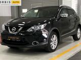 Nissan Qashqai 2018 года за 9 190 000 тг. в Алматы