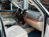 Lexus GX 470 2005 года за 8 300 000 тг. в Алматы – фото 3
