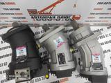 Гидромотор Гидронасос на Автокран в Костанай – фото 3